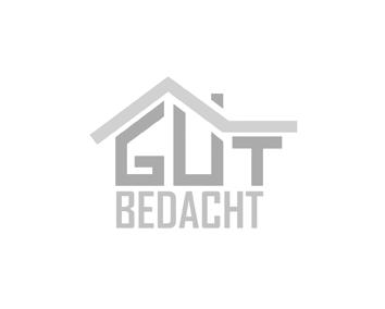 Gut Bedacht Logo