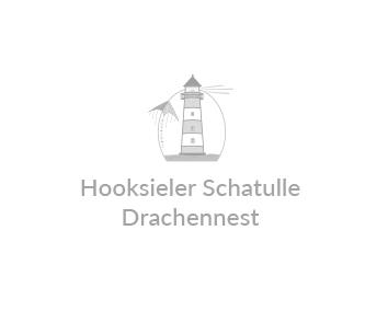 Hooksieler Schatulle Logo