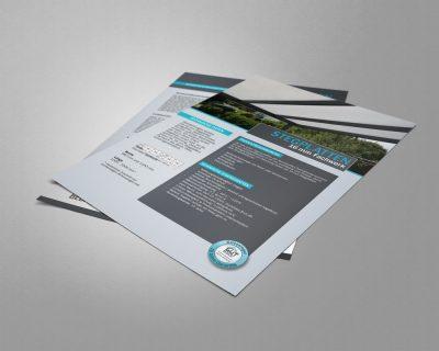 Katharina Hasselder - Mediendesign kunde: gut-bedacht printdesign