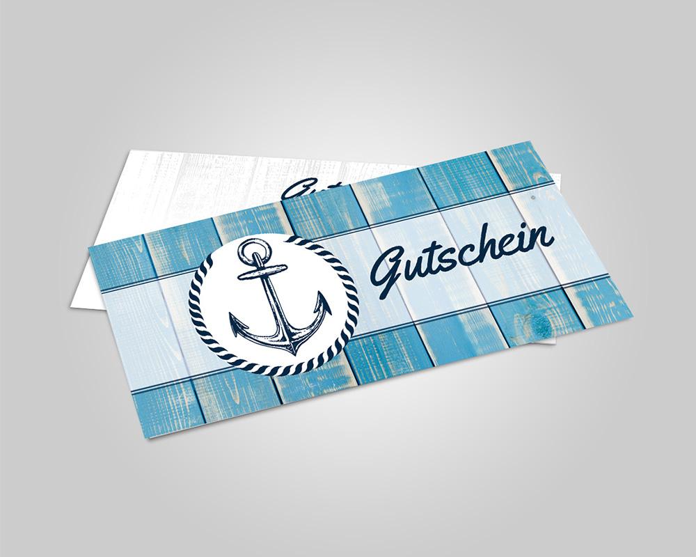 Katharina Hasselder - Meidendesign Kunde: Hooksieler Schtaulle