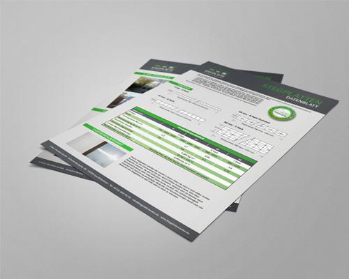 Katharina Hasselder - Mediendesign kunde: stegplatte kaufen printdesign