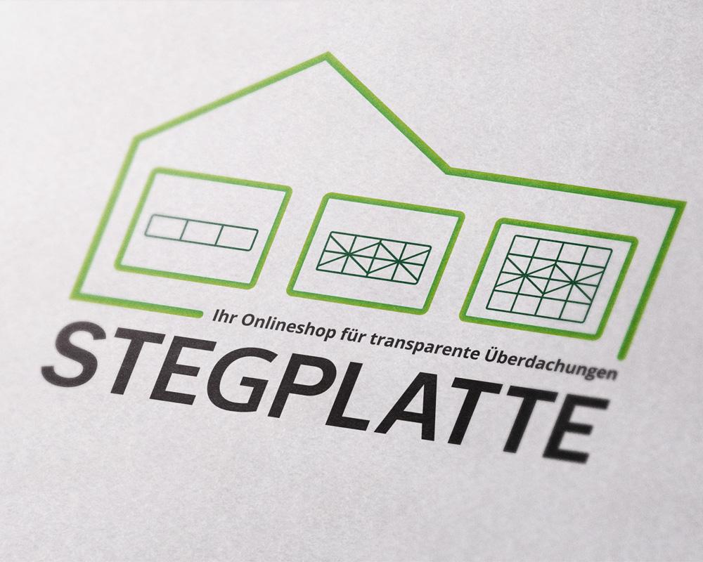 Katharina Hasselder - Mediendesign, Kunde: Hooksieler Schtaulle